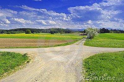 crossroads-17789282