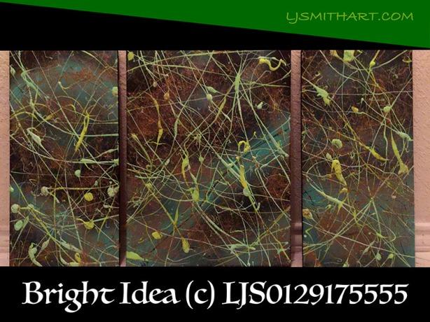 brightidea2a