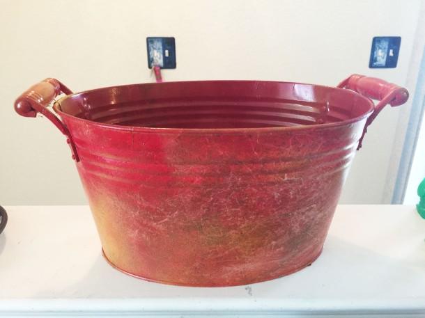 bucket3